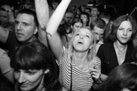 Концерт Чичериной в Туле 24 июля в баре Stechkin, Фото: 48