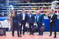 Гран-при Тулы по боксу-2017, Фото: 15