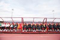 """Встреча """"Арсенала"""" с болельщиками перед сезоном 2017, Фото: 132"""