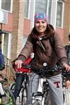 По центральным улицам Тулы прошел велопробег, Фото: 60