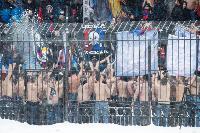 Арсенал - ЦСКА, Фото: 199
