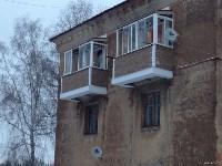 Ставим новые окна и обновляем балкон, Фото: 7