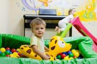 В какой детский центр отдать ребёнка, Фото: 21