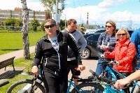 велоинспекция , Фото: 21