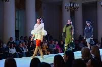В Туле прошёл Всероссийский фестиваль моды и красоты Fashion Style, Фото: 104