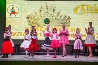 «Краса России Тула-2016» (полуфинал), Фото: 41