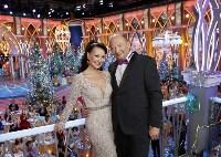 Новогодняя ночь на ТВ, Фото: 17