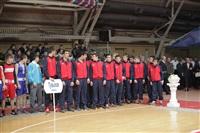 XIX Всероссийский турнир по боксу класса «А», Фото: 7