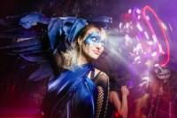 Хэллоуин-2014 в Премьере, Фото: 86