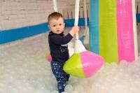 Увлекательные и полезные занятия для детей, Фото: 13
