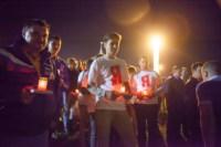 "Акция ""Мы помним"", 7 августа 2014 года, Фото: 26"