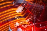 Концерт Александра Пушного, Фото: 42