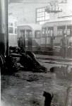 История тульского трамвая, Фото: 14