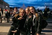 """Концерт группы """"А-Студио"""" на Казанской набережной, Фото: 111"""