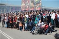 День Победы в Туле, Фото: 109