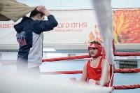 Первенство Тульской области по боксу., Фото: 40