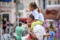 """Открытие фестиваля """"Театральный дворик-2016"""", Фото: 85"""