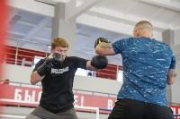 Чемпионат ЦФО по боксу, Фото: 48