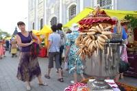 Как в Туле отметили День пряника, Фото: 3
