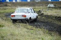 """""""Улетные гонки"""" в Мясново, Фото: 19"""