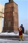 21 января 90 лет назад умер В.И. Ленин, Фото: 5