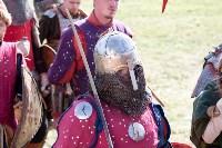 637-я годовщина Куликовской битвы, Фото: 116