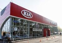 Группа компаний «Автошина» проводит грандиозную распродажу автомобилей , Фото: 4