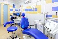 Стоматологии, Фото: 2