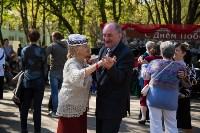 День Победы в Центральном парке. 9 мая 2015 года., Фото: 65
