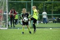 День массового футбола в Туле, Фото: 64