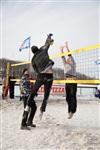 В Туле определили чемпионов по пляжному волейболу на снегу , Фото: 57