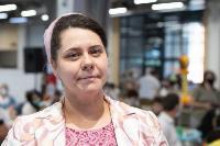 Материнская слава 2021, Фото: 39
