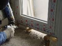 Ставим пластиковые окна и обновляем балконы  до наступления холодов, Фото: 13
