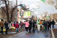 День святого Патрика в Туле. 16 марта 2014, Фото: 16