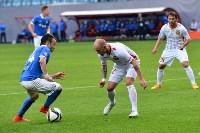 «Динамо» Москва - «Арсенал» Тула - 2:2., Фото: 72