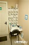 Жемчуг+, стоматологический кабинет, Фото: 4