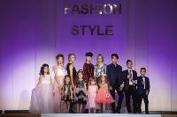 Восьмой фестиваль Fashion Style в Туле, Фото: 189