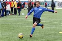 Большой фоторепортаж с кубка «Слободы» по мини-футболу , Фото: 178