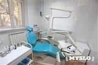 ПрофиДент, стоматологическая клиника, Фото: 4