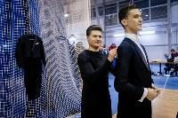 """""""Кубок Эдельвейса-2015"""" по бальным танцам., Фото: 100"""