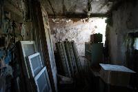 Время или соседи: Кто виноват в разрушении частного дома под Липками?, Фото: 9