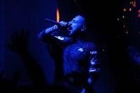 Концерт L'One. 22 октября 2015 года, Фото: 27