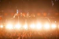 Тула открыла гастрольный тур «Би-2» с новой программой «NewBest», Фото: 86