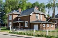 Выбираем дом и таунхаус, Фото: 5