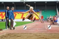 В Туле прошло первенство по легкой атлетике ко Дню города, Фото: 17