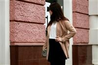 Кристина Шпилько, Фото: 7