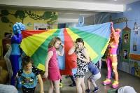 Праздник для детей в больнице, Фото: 87