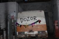 МегаDozor в Туле, Фото: 62