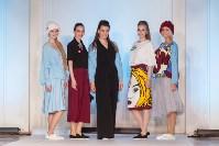 Фестиваль Fashion Style 2017, Фото: 65