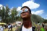 Фестиваль ColorFest в Туле, Фото: 45